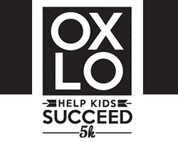 2014 OXLO Help Kids Succeed 5K
