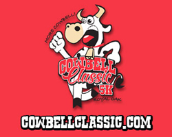 Cowbell Classic