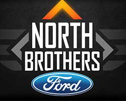 North Brothers Ford/City of Westland 5K Fun Run