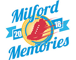Milford Memories Runs