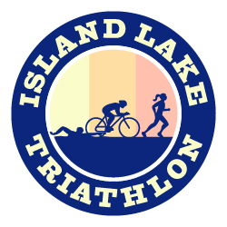 Island Lake Triathlon