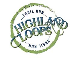 Highland Loops Trail Run