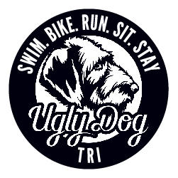 Ugly Dog Tri: Michigan's Original Gravel Bike Tri