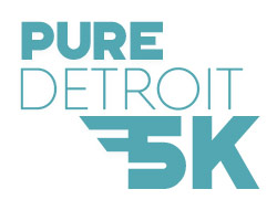 4th Annual Pure Detroit 5K