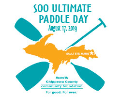 Soo Ultimate Paddle Day Races