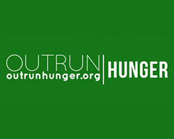 Outrun Hunger-9th Annual Charity Event
