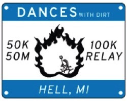 Dances With Dirt - Hell