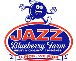 Jazz Blueberry Trail 5K & 1-Mile Fun Run