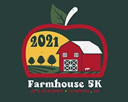 Farmhouse 5K