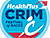 2015 HealthPlus Crim Festival of Races - Friday and Saturday