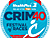 2016 Crim Festival of Races Pre-Race Press Event