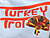 Strategic Staffing Solutions named as new Title Sponsor for 33rd Annual Detroit Turkey Trot