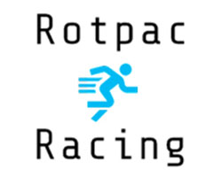 Rotpac Racing / Race Services, Timing Companies
