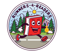 Runners-4-Readers / Running Stores, Running Clubs, Running Organizations, Other